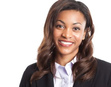 LSAT Prep Course Online - Photo of Student Simone